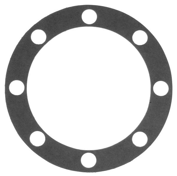 80138 | Gmc Rear Axle Flange Gasket - Image 1