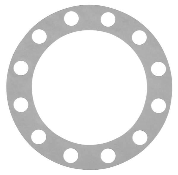 2019335 | Gmc Rear Axle Flange Gasket - Image 1