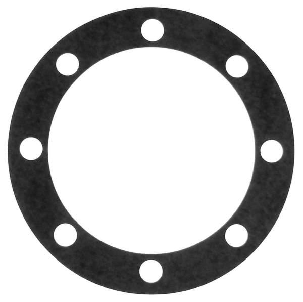 2310540 | Gmc Rear Axle Flange Gasket - Image 1