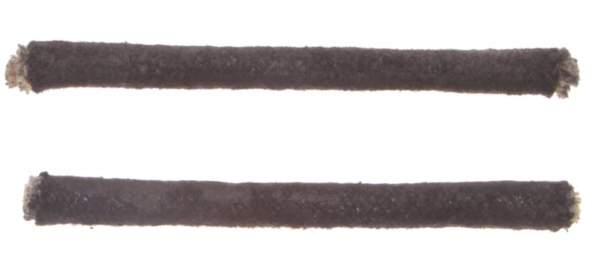 01207 | Checker Rear Main Seal Set - Image 1