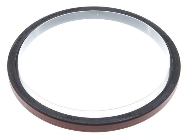 3006737 | Cummins N14 Rear Crankshaft Seal
