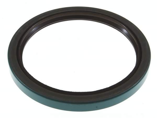 10X33386 | Minneapolis Moline Rear Main Seal - Image 1