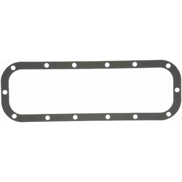 601GB31C | Mack Rocker Cover Gasket