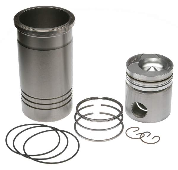1802578   International  Cylinder Sleeve Assembly - Image 1