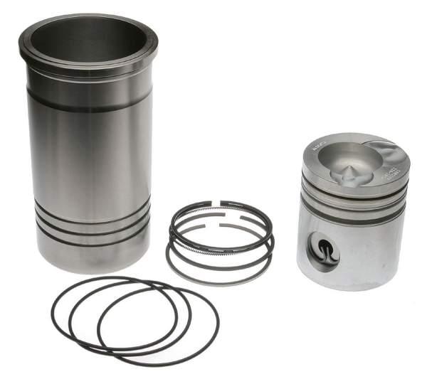 1802580   International  Cylinder Sleeve Assembly - Image 1