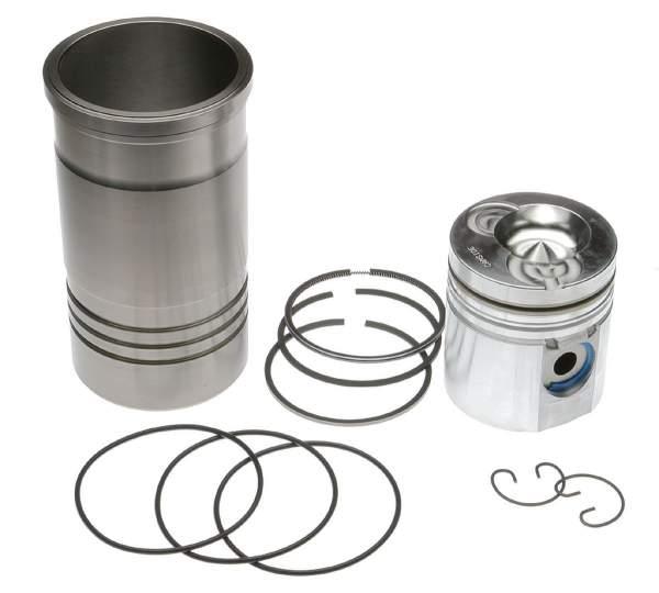 1809920 | International  Cylinder Sleeve Assembly - Image 1