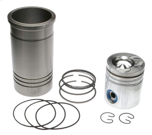 RP-684260C92 | International Harvester/Navistar Cylinder Kit, New | Highway and Heavy Parts (Cylinder Kit)