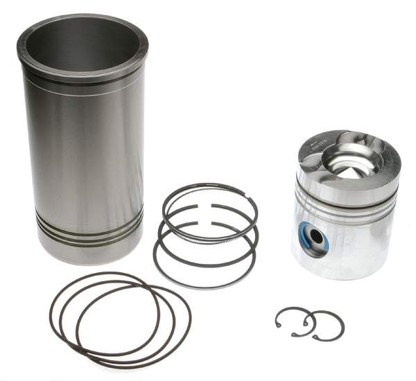 A152173   International  Cylinder Sleeve Assembly - Image 1