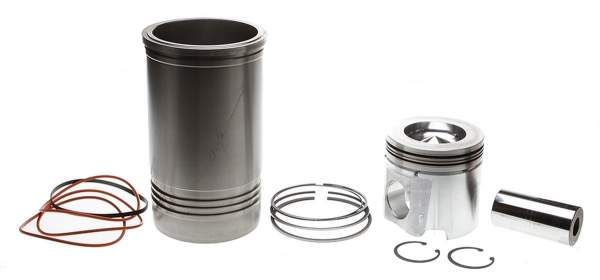 2261922 |  Caterpillar 3406C Piston Body, New (full Kit)