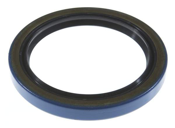156019 | Gmc  Timing Cover Seal - Image 1