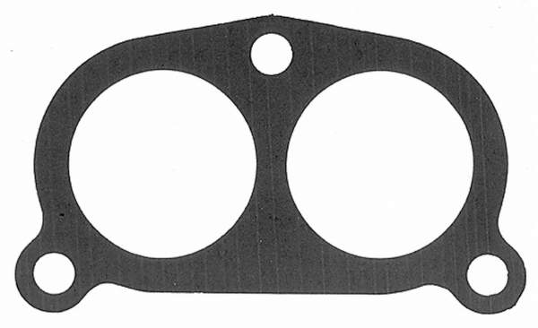 10114130 | Gmc  Water Outlet Gasket - Image 1