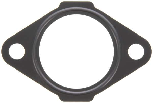97188663 | Gmc  Water Pump Mounting - Image 1