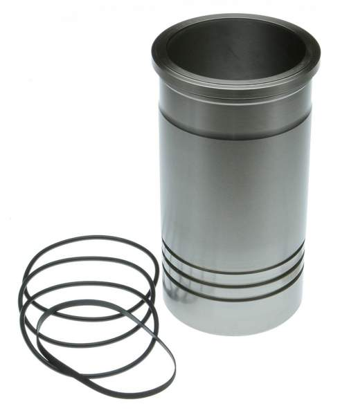 226-1850 | International/Navistar DT414/DT436/DT466 Piston Liner | Highway and Heavy Parts (Piston Liner)