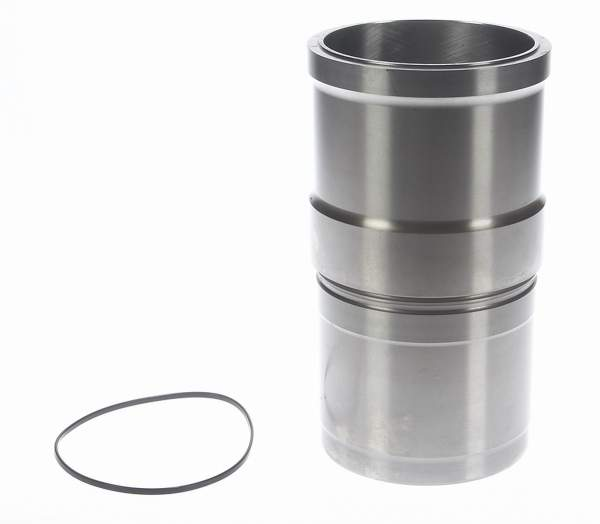3802370 | Cummins 6C Cylinder Liner Kit | Highway and Heavy Parts (Cylinder Liner and Seal)