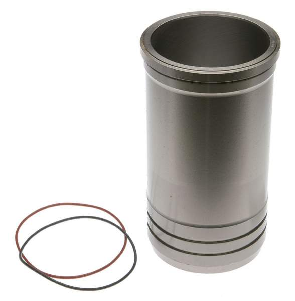 Allis Chalmers Piston Sleeves : Allis chalmers cylinder sleeve wet with o rings