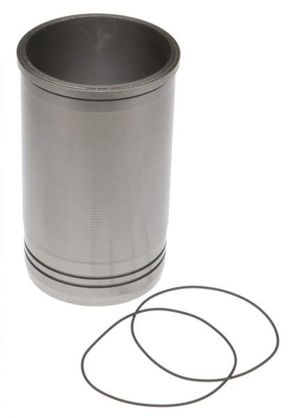 226-4474 | Case Cylinder Sleeve Wet With O-Rings - Image 1
