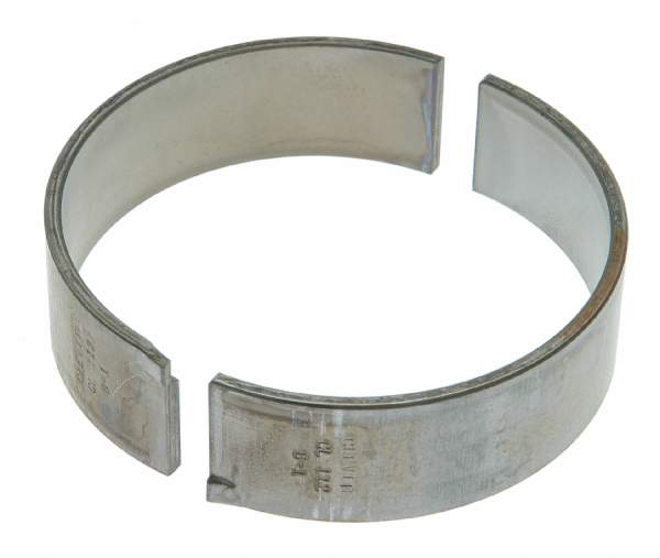 1700702 | International  Connecting Rod Bearing Set - Image 1