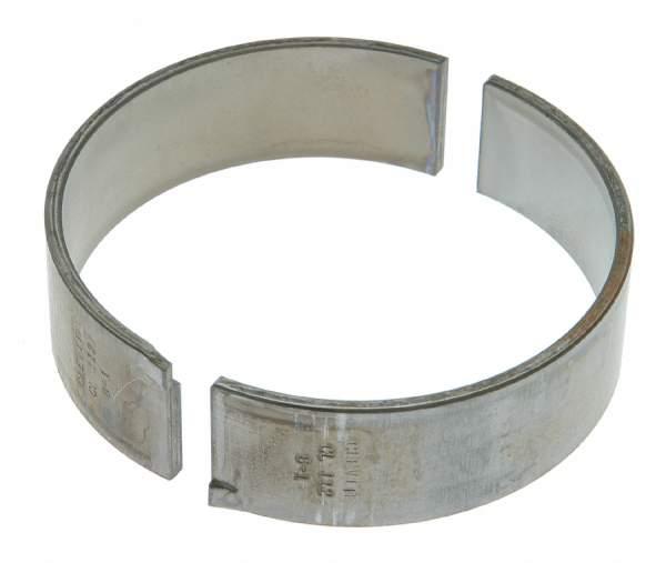 1812301 | International  Connecting Rod Bearing Set - Image 1