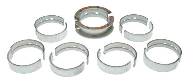 1823860 | International Main Bearing Set - Image 1