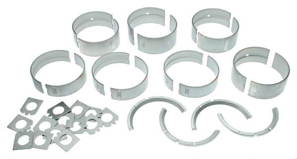 "3030219 | Cummins N14 030"" Main Bearing Set, New"