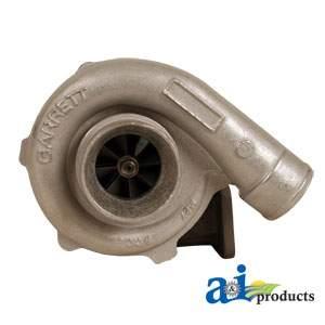 A&I - AR70987 | New John Deere Turbocharger