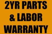 1836012C94 | Navistar DT466E/ I530E Inframe Rebuild Kit (Parts and Labor Warranty)
