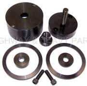 Crankshaft, Seals, & Damper - J-35686-B| Detroit Diesel S60 Front and Rear Crankshaft Seal/Wear Sleeve Installer, New