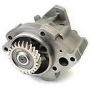 N-14  - Lubrication System - IMB - 3803369 | Cummins N14 Oil Pump (Helical Gear), New