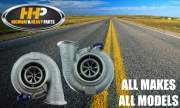 Caterpillar - Featured Products - Turbochargers - TSI - 0R9802 | Caterpillar 3126 Turbocharger