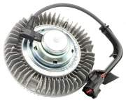 Mid-Range - Ford - 4C3Z8A616AA | Fan Clutch