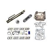 Mid-Range - Ford - EGR501-3 | Egr Cooler/Oil Cooler Pkg
