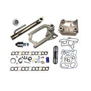 Air Intake & Exhaust System - EGR501-5 | Egr Cool/Valve/Int Man/Oil Cool Pkg