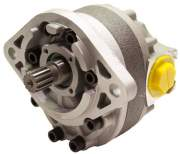 Hydraulic Pumps - Cnh-Ford - FHD - 7000205 | Ford Replacement Hyd Pump