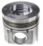 7E3888 | Caterpillar Piston Without Piston Pin