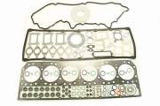 Gaskets & Gasket Sets - MCBC10022 | Caterpillar C12 In Chassis Gasket Set, New