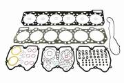 Gaskets & Gasket Sets - MCBC15093 | Caterpillar C15 Cylinder Head Gasket Set, New