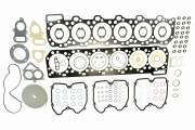 Gaskets & Gasket Sets - MCBC15993 | Caterpillar C15/3406E Cylinder Head Gasket Set