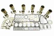 Caterpillar - Featured Products - Engine Overhaul Rebuild Kits - IMB - IF1442948 | Caterpillar C12 Inframe Rebuild Kit
