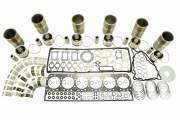 Caterpillar - Featured Products - Engine Overhaul Rebuild Kits - IMB - IF1442948 | Caterpillar C12 Inframe Rebuild Kit
