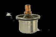 3406C - Cooling System - 4W4842 | Caterpillar 3406/B/C/E, C12/C15 Regulator 190?, New