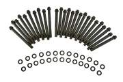 MCBC15HBK | Caterpillar C15/Acert/3406E Head Bolt Kit (MCBC15HBK | Caterpillar C15/Acert/3406E Head Bolt (Kit 1)