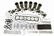 IF23532558Q | Detroit Diesel Series 60 Inframe Rebuild Kit (Cam Bearings, Shell Sets, Cylinder Kits)