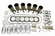 MCIFS60   Detroit Diesel Series 60 Re-Ring Rebuild Kit
