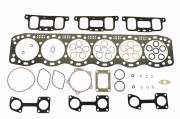 23532333 | Detroit Diesel Series 60 Cylinder Head Gasket Set, New (Set 2)