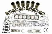 60 Series - Series 60, 12.7L - 23532555 | Detroit Diesel S60 Inframe Rebuild Kit