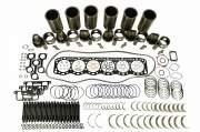 MCIF23532557Q   Detroit Diesel Series 60 Premium Inframe Overhaul Kit (kit 2)