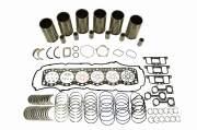 IFS60-4 | Detroit Diesel Series 60 11.1L / 12.7L / 14L Re-Ring Rebuild Kit
