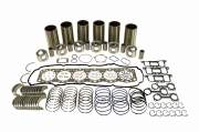 Rebuild Kits - MCIFS60-5B | Detroit Diesel Series 60 Re-Ring Rebuild Kit