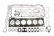 4376104 | Cummins ISX Upper Engine Gasket Set, New (O-Rings)