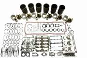 Cummins N14 Rebuild Kit 4024880 (2)